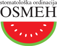 Dental clinic Osmeh